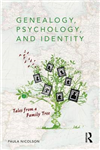 Genealogy, Psychology and Identity