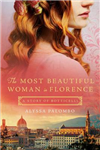 Most Beautiful Woman in Florence