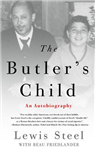 The Butler\'s Child