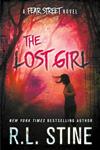Lost Girl: A Fear Street Novel