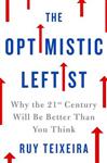 Optimistic Leftist