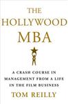Hollywood MBA