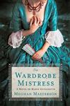 Wardrobe Mistress