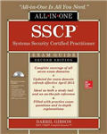 SSCP Systems Security Certified Practitioner All-in-One Exam