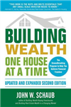 Building Wealth One House at a Time, Updated and Expanded, S
