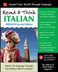 Read & Think Italian, Premium Second Edition