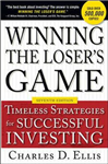 Winning the Loser's Game, Seventh Edition: Timeless Strategi
