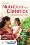 Nutrition  &  Dietetics