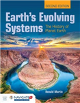 Earth\'s Evolving Systems