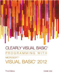 Clearly Visual Basic R