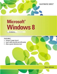 Microsoft (R) Windows (R) 8: Illustrated Introductory