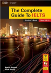 Complete Guide To IELTS: Student's Book with DVD-ROM and acc