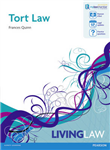 Living Law, Tort Law MyLawChamber Pack