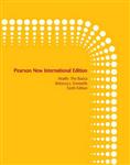 Health: Pearson New International Edition: The Basics