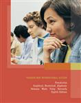 Precalculus: Pearson New International Edition: Graphical, Numerical, Algebraic