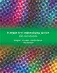 High Acuity Nursing: Pearson New International Edition