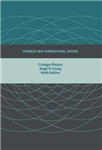College Physics: Pearson New International Edition