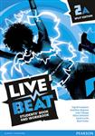 Live Beat Split Edition Level 2A