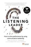 Listening Leader