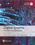 Digital Systems, Global Edition
