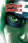 Captain America: Steve Rogers Vol. 2 - The Trial Of Maria Hi