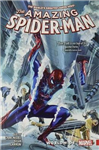 Amazing Spider-man: Worldwide Vol. 4