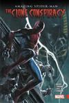 Amazing Spider-man: Clone Conspiracy