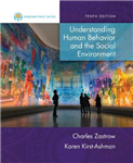 Empowerment Series: Understanding Human Behavior and the Soc