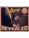 Adobe (R) InDesign Creative Cloud Revealed