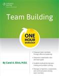 Team Building: One Hour Workshop