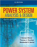 Power System Analysis and Design, SI Edition