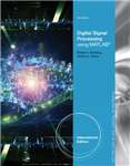 Digital Signal Processing Using MATLAB (R), International Ed