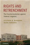 Rights and Retrenchment