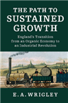 Path to Sustained Growth