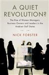 Quiet Revolution?