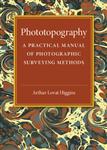 Phototopography