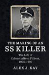 Making of an SS Killer