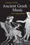 Ancient Greek Music