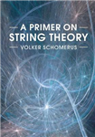 Primer on String Theory