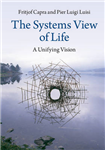 Systems View of Life