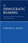 Democratic Bearing