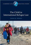 Child in International Refugee Law