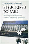Structured to Fail?