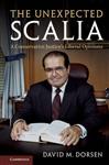 Unexpected Scalia