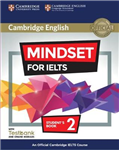 Mindset for IELTS Level 2 Student's Book with Testbank and O