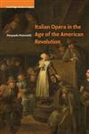 Cambridge Studies in Opera