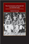 Cambridge Studies in Indian History and Society