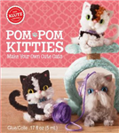 Pom-Pom Kitties