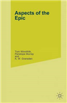 Aspects of the Epic
