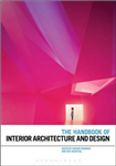 Handbook of Interior Architecture and Design